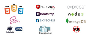 front-end-technologies